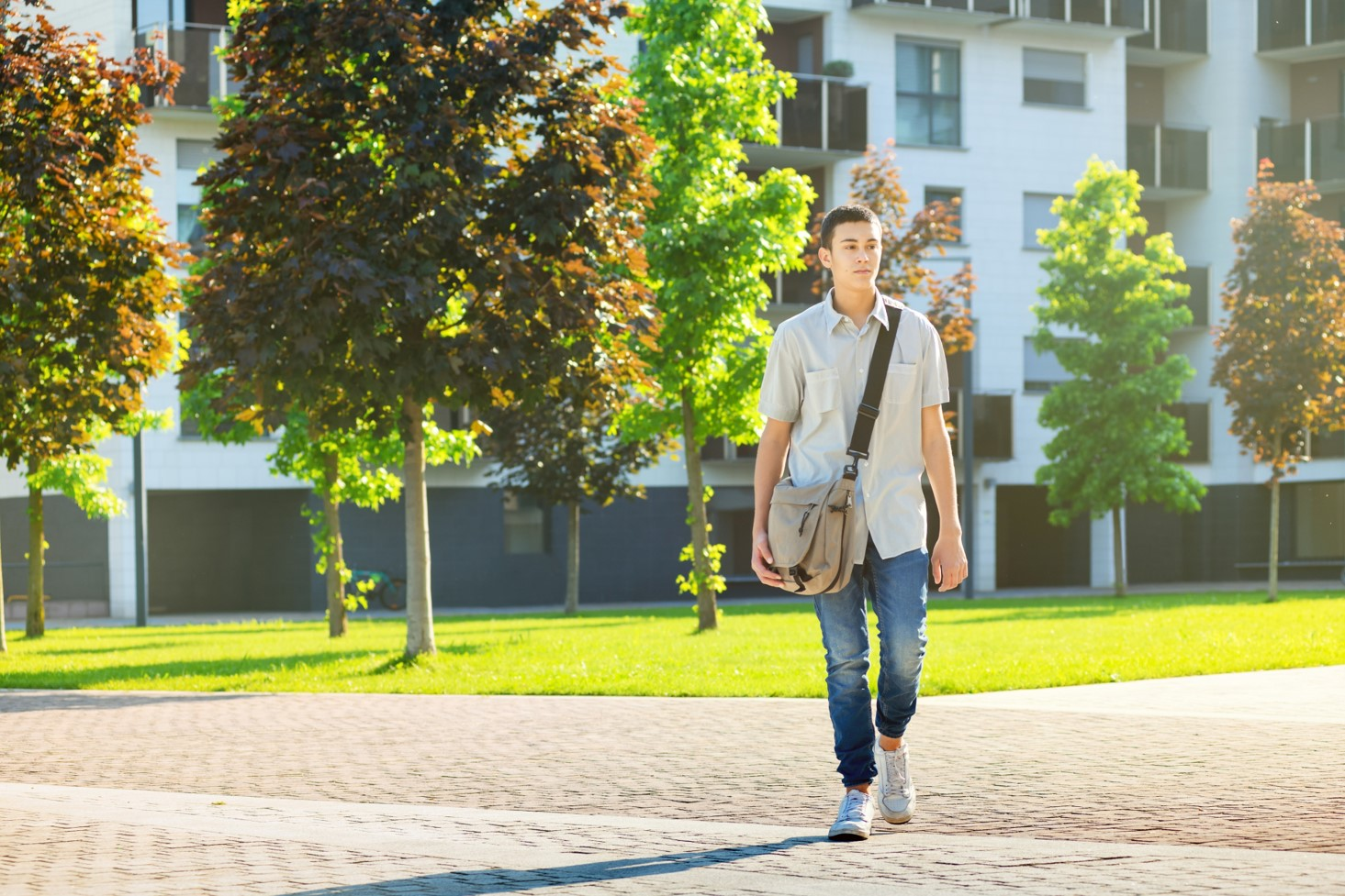 5 Tips on How to Find The Best Apartment Off-campus