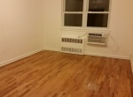 *NO FEE* NEWLY RENOVATED 2BR APT FOR RENT ASTORIA 3632 24 ST