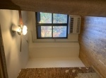 Bright and Airy One-bedroom. NO FEE