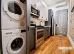 $2,300 / 1br – Gorgeous studio w/ PRIVATE patio (Bed-Stuy)