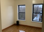 MODERN APT. CROWN HEIGHTS FULLY RENOVATED FOR RENT