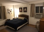 Bedroom available in Stuytown 3BR